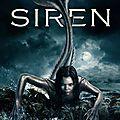 SIREN, saison 1