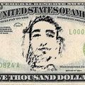 5000 $
