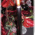 noël rouge noir 028_modifié-1
