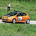 St-Marcellin_2011_052