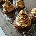 cupcakes beurre cacahuètes1