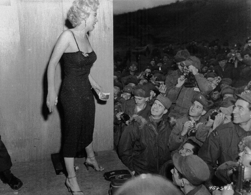 1954-02-17-korea-3rd_infrantry-stage_out-010-by_Cpt_Welshman-1