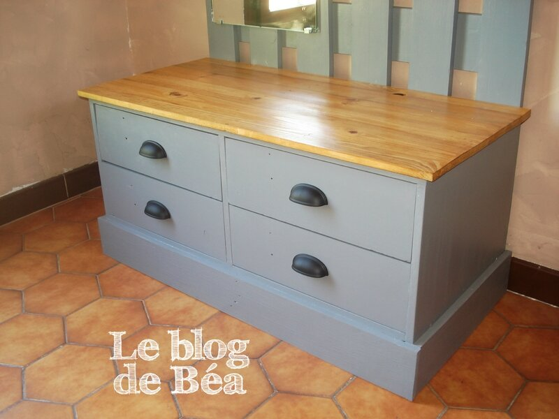 interesting article with rangement chaussure en palette