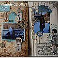 02 Virginie CLIQUET box dec 2012