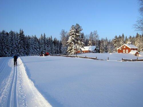 Skitur med Kjetil 040