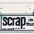 scrapathome-chezclaire