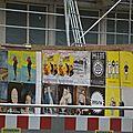 2013-08-20-18h18m49DSC_1961