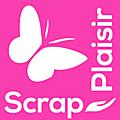 <b>Scrap</b>-<b>Plaisir</b>