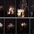 <b>Quartier</b> <b>Drouot</b> - Magnifique feu d'artifice...