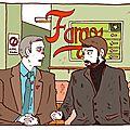Fargo (tv