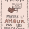 st_valentin1-80adf