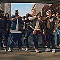 Le clip du jour: Downtown - <b>Macklemore</b> & Ryan Lewis