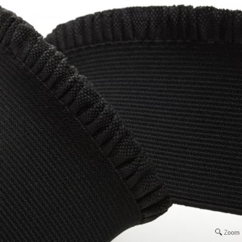 Screenshot-2018-4-3 Elastique jupette 60mm - Noir - Mondial Tissus