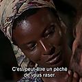 Les proies (the beguiled) (1971) de don siegel