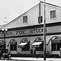 studios WILLIAM FOX