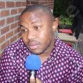 Belgique : Eric Nguemeleu ,