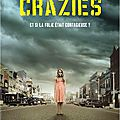 The crazies de Breck Eisner
