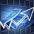Consommation : les finances et crédits qui l'entourent
