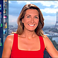 anneclairecoudray08.2014_08_02_le20HTF1