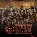 AT-43 / Army Book <b>Red</b> <b>Blok</b>