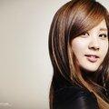 En savoir plus sur <b>Seohyun</b>.