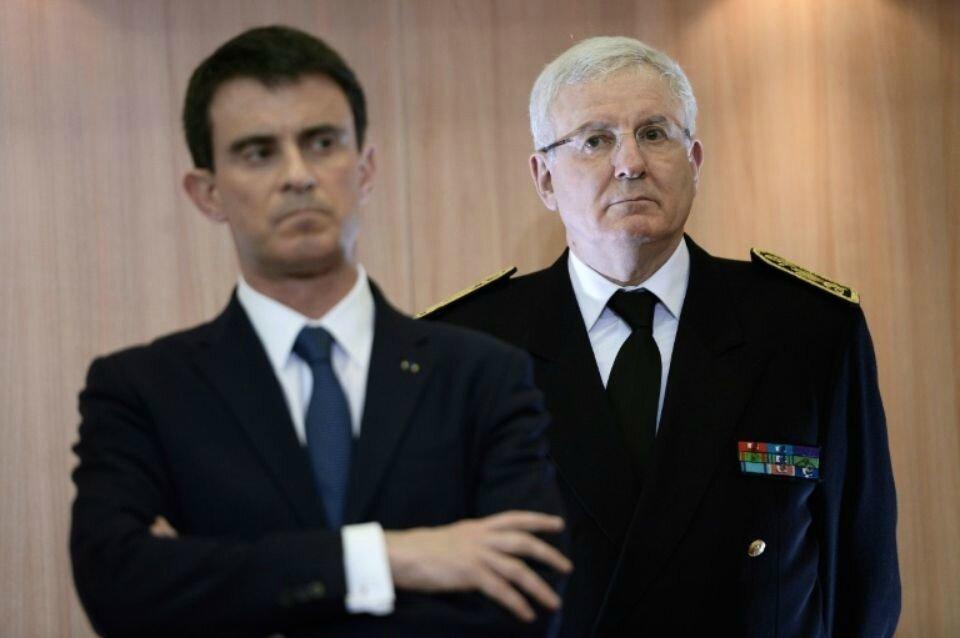 Le préfet qui a violemment réprimé la Manif pour tous, ex directeur de cabinet de ManuelValls va être jugé pour fraude fiscale
