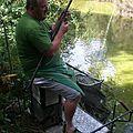 partie de pêche 021