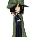 Sherlock H