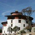 Moines et monastères bouddhistes