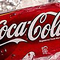 Le <b>Coca</b> <b>Cola</b>, une boisson dangereuse et cancérigène