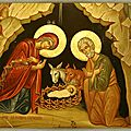 ICÔNES NOËL ORTHODOXE http://toutbox.fr/symeon/conf*c3*a9rences+