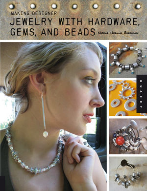 jewelry_with_hardware_cover_2