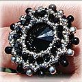 bague-diamant3