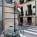 vélos_2474