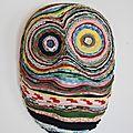 Des masque