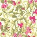 Sumie rose