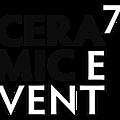 OPEN CALL/ Ceramic Event VII