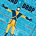Bliss Valiant <b>Dead</b> <b>drop</b>