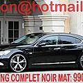 <b>Lexus</b> LS, <b>Lexus</b> LS, essai video <b>Lexus</b> LS, covering <b>Lexus</b> LS, <b>Lexus</b> LS noir mat