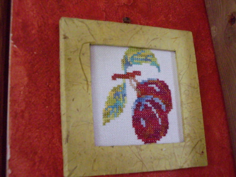BRODERIE2 004