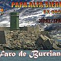 qsl-SPA-348-Burriana-lighthouse