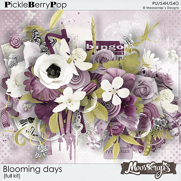 moos_bloomingdays_kit_preview