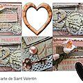 carte de saint valentin details 2012 ok ok