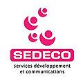 Externalisation : ce qui est proposé chez SEDECO !
