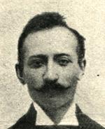 Eugène_Jean_Boverie