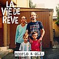 <b>Bigflo</b> et <b>Oli</b> : un groupe de rap français à découvrir sur Playup