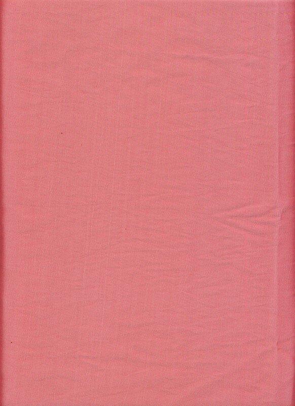 taffetas uni vieux rose photo de 5 les taffetas unis couleur d 39 enfance. Black Bedroom Furniture Sets. Home Design Ideas