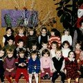 1984 - 1985 (Maternelle)