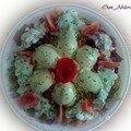 salade11