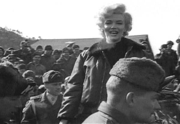 1954-02-18-korea-2nd_division-army_jacket-cap-01-2